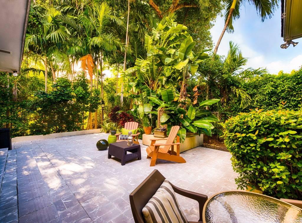 4411 Nautilus Drive Miami Beach 0004