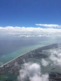 Miami Beach NO FLIP
