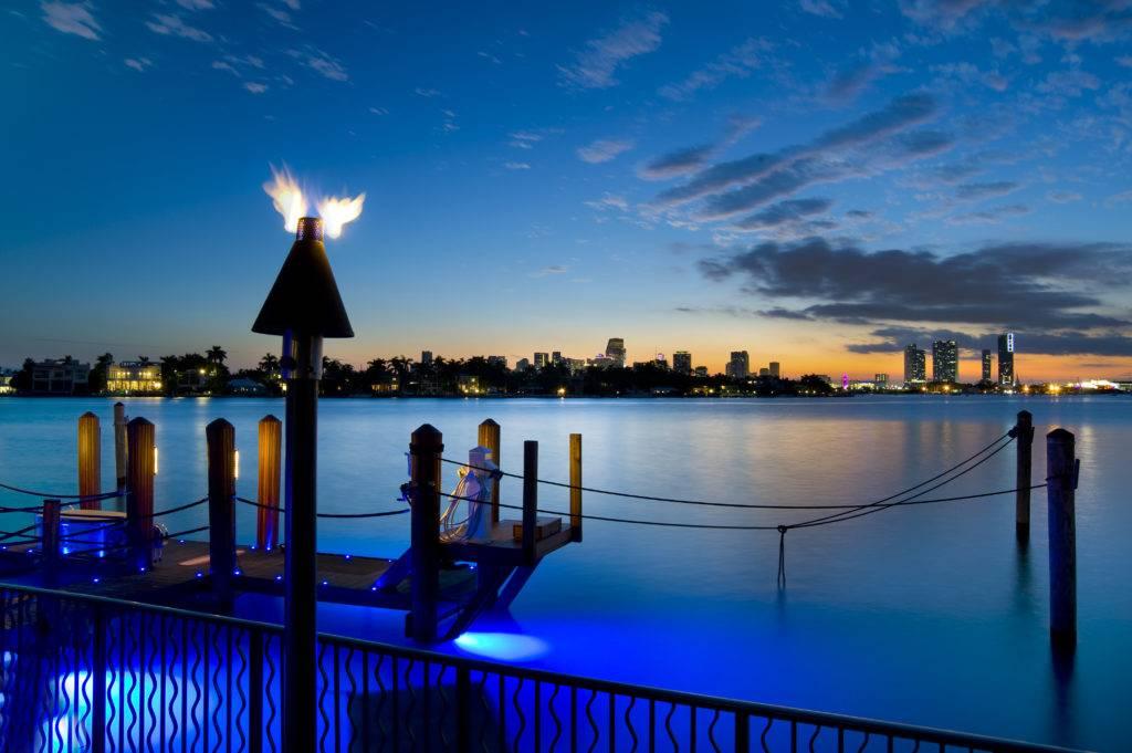 43-Evening_Dock