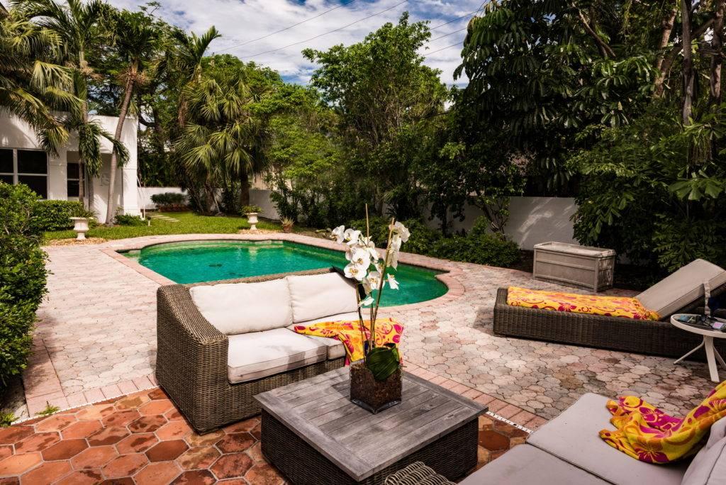 2861 Pinetree Dr Miami Beach 007