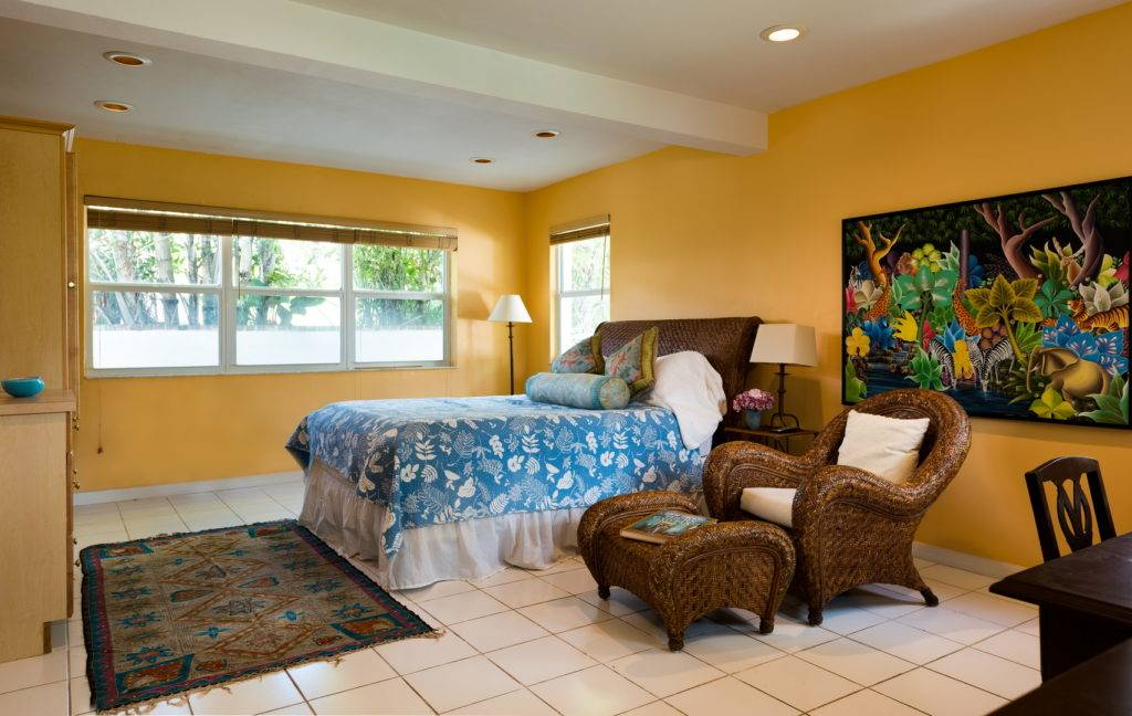 2861 Pinetree Dr Miami Beach 023