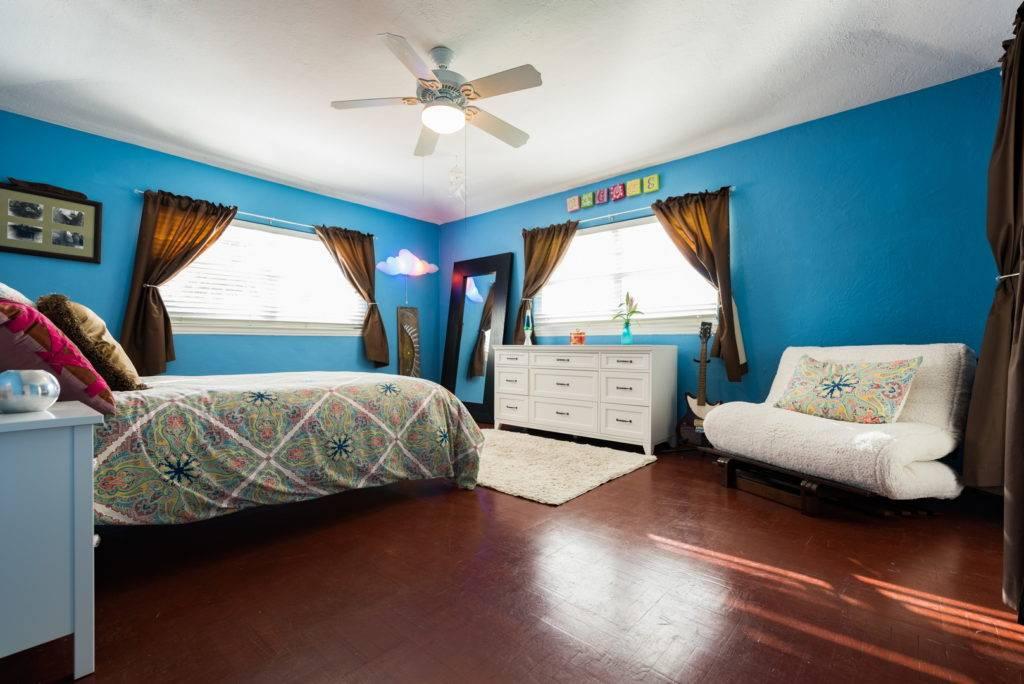 2861 Pinetree Dr Miami Beach 024