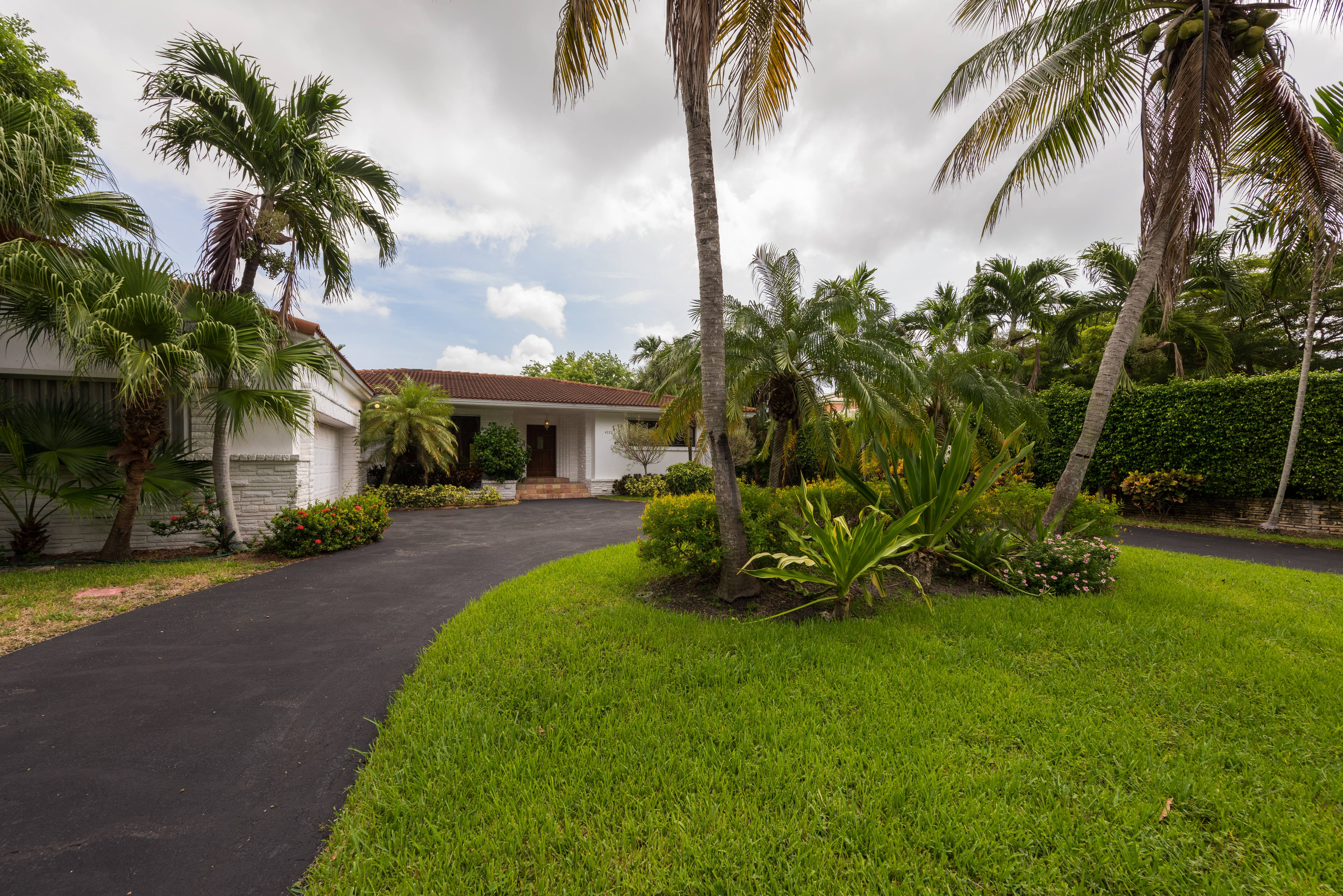 Miami Waterfront Homes For Sale Archives Miami Beach Real Estate