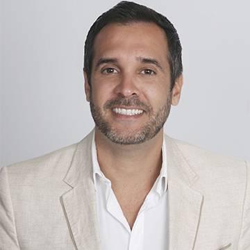 Neil Perez